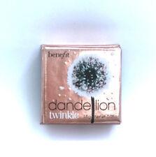 Benefit Dandelion Twinkle Powder Highlighter Nude Pink - 0.05 oz -
