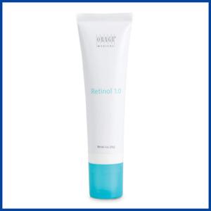Obagi Medical 360 Retinol 1.0 Moisturizer Cream 1 oz, Pack of 1