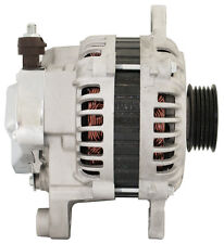Alternator for Mazda 323 Astina V6 engine KF 2.0L 626 V6 KL 2.5L Petrol
