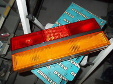 FANALE POSTERIORE SINISTRO ALFA ROMEO 90 1,8 2,0 2,5 V6 REAR LIGHT LEFT CARELLO