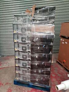 Cheap Joblot 35 x Lenovo D20 & S20 Workstations 8GB RAM M/T M4157-J7G 4155-98G