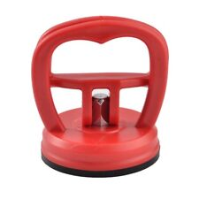 1x Mini Car Dent Removal Puller Bodywork Panel Remover Repair Tools Suction Cup