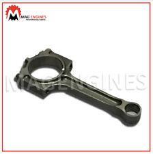 CON ROD MAZDA LF-DE FOR MAZDA 6, MX-5 & PREMACY 2.0 LTR PETROL ENGINE 07-12
