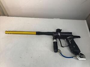 Dangerous Power G3 Iq Paintball Marker