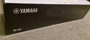 YAMAHA SR-C20A