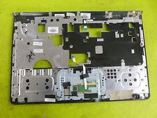 HP Pavilion DV2000 DV2500 DV2700 DV2800 DV2617 touchpad palmrest 448619-001