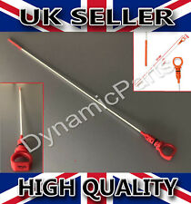 PEUGEOT CITROEN 1.6 HDI ENGINE OIL DIPSTICK 1174G2 1174.G2