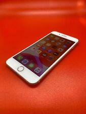 Apple iPhone 8 Plus - 64GB - Gold - Verizon + GSM Unlocked - Low Earpiece