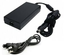 HP TouchSmart Desktop 610-1110T CTO power supply ac adapter cord cable charger