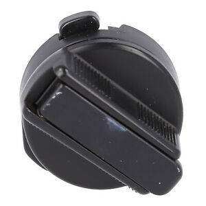 Mamiya AC401 Advance Wind-on Crank for M645 Super / 645 Pro and 645 Pro TL (C5V)