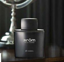 AROM YANBAL Pour homme spray (Colonia 90ml),  Perfumes de hombre