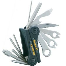 Topeak Alien XS 16 Function Multi Tool MTB Bicycle Bike Cycle Multitool Toolkit
