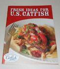 Fresh+Ideas+for+U.S.+Catfish+%7E+Recipes