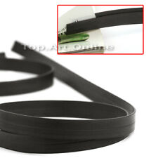 Hot 1m 3 Feet Long Self Adhesive Magnetic Stripe Strong Magnet Strip Tapes