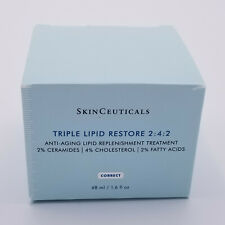 SkinCeuticals Triple Lipid Restore 1.6 oz Face Cream