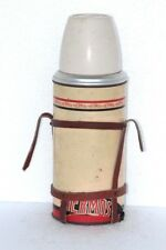Old Vintage Antique Rare Thermos Made in London Decorative Collectible J-58
