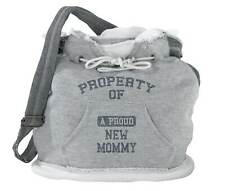 Property of Mommy Diaper Bag