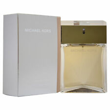 ba4951985bb8 Michael Kors Kors 3.4oz Women Eau de Parfum