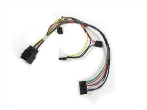 Dodge Ram Overhead Console Map Light Wiring Switches MOPAR GENUINE OE NEW