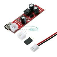 New DC to DC Converter Power Supply Step-up Module for DSO138 Oscilloscope MF