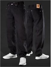 Picaldi Jeans Zicco 472 black schwarz neu Basicjeans zum Sonderpreis 2020