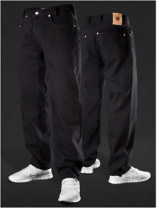 Picaldi Jeans Zicco 472 black schwarz neu Basicjeans zum Sonderpreis 2021