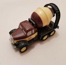Thomas The Tank PATRICK ROAD VEHICLE SODOR SNOW STORM Trackmaster PUSH ALONG RNG
