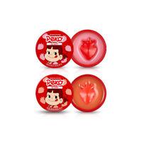 [HOLIKA HOLIKA] Sweet Peko Edition Melty Jelly Lip Balm 9.8g