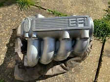FORD 2.0 OHC PINTO EFI COMPLETE INJECTION SYSTEM INLET MANIFOLD  N O S