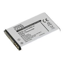 Akku für Babyphone Philips Avent SCD600 ersetzt 1ICP06/35/54 996510033/50728