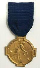 More details for masonic million memorial fund 1925 gratitude jewel silver gilt hallmarked