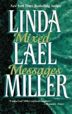 Mixed Messages by Linda Lael Miller (1996, Paperback)