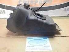 Serbatoio carburante benzina Piaggio Beverly 500 2002-2006