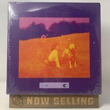 Eels - Blinking Lights And Other Revelations Vinyl 3 LP Box Set Numbered SEALED