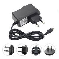 Sn _ LX _ au _ 5V 2.5A Micro USB Alimentation Adaptateur Chargeur Eu US GB Prise