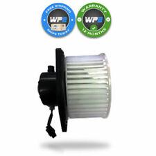 NEW Blower Motor A/C Heater Fan 06-08 Suzuki Grand Vitara 74250-76K12