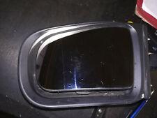 Außenspiegel links 7 polig MERCEDES Benz W210 S210 Kombi