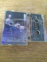 Tori Amos - Boys For Pele - Cassette tape