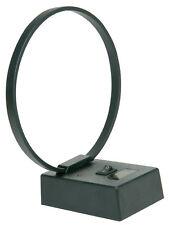 Magic Círculo Antena