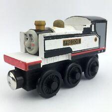 New Imitation Thomas & Friends - * Fearless Freddie * - # 29