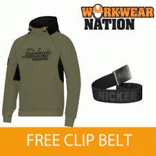 Herren-Sport-Sweatshirts mit Kapuze und normaler Größe Kaputzenpullis & Strumpfhose in Größe XS