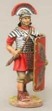 THOMAS GUNN ROMAN EMPIRE ROM039A MARCHING CENTURION MIB