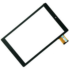 Alba 10nou Tablet Touch Screen Digitizer Glass Lens Replacement 10'' Inch