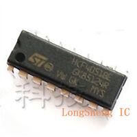Circuito integrado DIP-16 HCF4094BE HCF4094BE