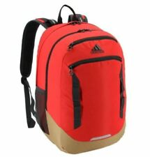 adidas Unisex Bags   Backpacks with Laptop Sleeve Protection   eBay 527f9badf6