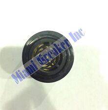 SC628P Mallory Sonalert Audio Indicator Alert Alarm 6-28VDC