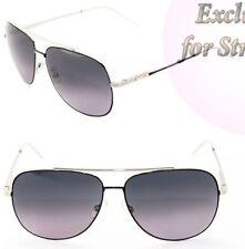 b9893ea8040 Dior Pilot Sunglasses for Women for sale
