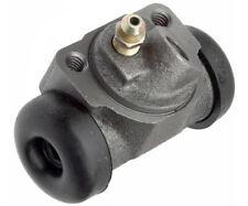 Drum Brake Wheel Cylinder-Element3 Front-Right/Left Raybestos WC19091