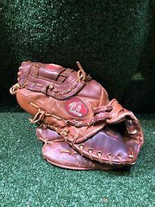 Nokona AMG-100-K Baseball glove (LHT)