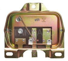 Voltage Regulator Standard VR-606